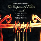 The Begenna of Elders by Various Artists