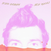 New Moods by Bobby Birdman