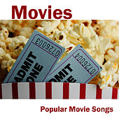 Play & Download Movies - Popular Movie Songs by Music-Themes | Napster