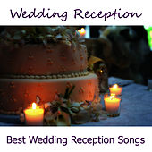 Play & Download Wedding Reception - Best Wedding Reception Songs by Music-Themes | Napster