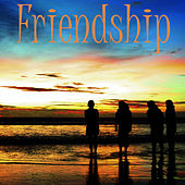 Play & Download Friendship by Music-Themes | Napster