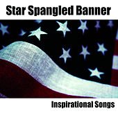 Play & Download Star Spangled Banner by Music-Themes | Napster