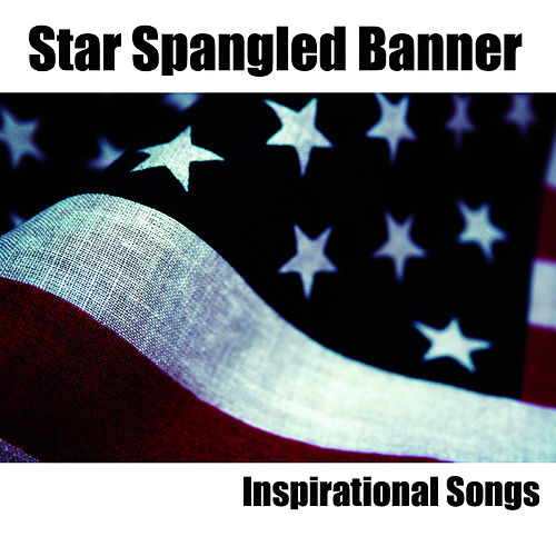 Star Spangled Banner by Music-Themes
