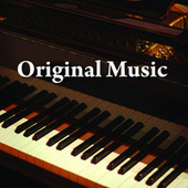Play & Download Original Music by Music-Themes | Napster