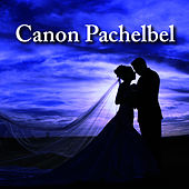 Play & Download Canon Pachelbel by Music-Themes | Napster