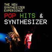 Pop Hits Synthesizer by The New Synthesizer Experience