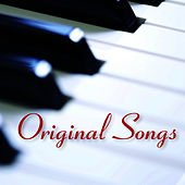 Original Songs by Music-Themes