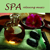 Spa - Relaxing Music by Music-Themes