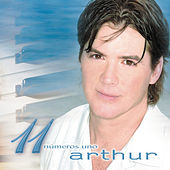 Play & Download 11 Numeros Uno by Arthur Hanlon | Napster