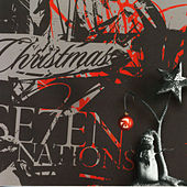 Christmas EP by Seven Nations