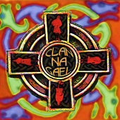 Clan Na Gael: Ten Years On by Seven Nations