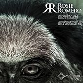 Play & Download Controlled Extrovert EP by Rosie Romero | Napster