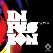 Play & Download Try It On by Infusion | Napster