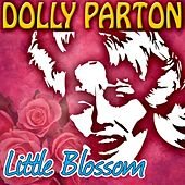 Play & Download Little Blossom by Dolly Parton | Napster