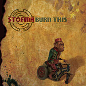 Play & Download Burn This by Star Off Machine | Napster