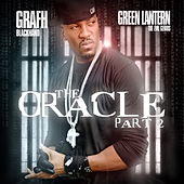 Play & Download The Oracle 2 by Grafh | Napster