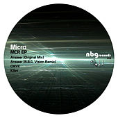 Play & Download Mcr Ep by Micro | Napster