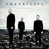 Play & Download Harmony by The Priests | Napster