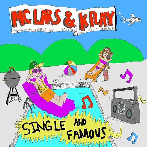Single and Famous by Various Artists
