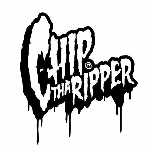 Back to Cleveland by Chip Tha Ripper