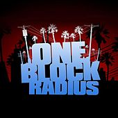 Play & Download Broke Ass Holiday by One Block Radius | Napster