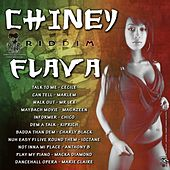 Play & Download Chiney Flava Riddim by Various Artists | Napster