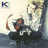 Play & Download La Guitarra by Kaare Norge | Napster