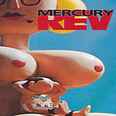 Play & Download Boces by Mercury Rev | Napster
