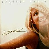 Play & Download Gold by Crystal Lewis | Napster