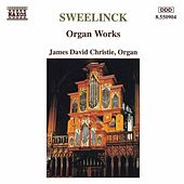 Play & Download Organ Works by Jan Pieterszoon Sweelinck | Napster