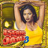 Play & Download Island Jamz 3: The Sonic Boom by Various Artists | Napster