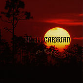Play & Download The Last Embrace by Spirit Caravan | Napster