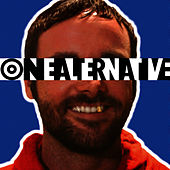 Play & Download One Alternative by Cassettes Won't Listen | Napster