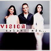 Play & Download Valami Más by Vision | Napster