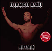 Play & Download Autark by Django Asül | Napster