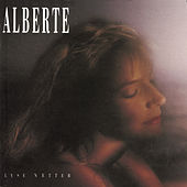 Play & Download Lyse Nætter by Alberte | Napster