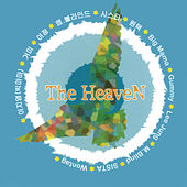 The Heaven by Heaven