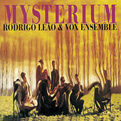 Play & Download Mysterium by Rodrigo Leão | Napster