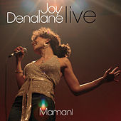 Play & Download Mamani LIVE by Joy Denalane | Napster