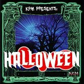 Play & Download Halloween (KPM Presents) by Various Artists | Napster