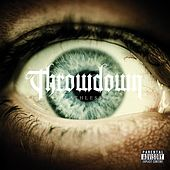 Play & Download Deathless by Throwdown | Napster