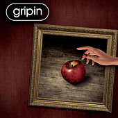 Play & Download Gripin by Gripin | Napster