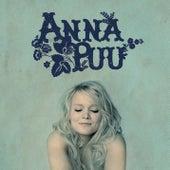 Play & Download Anna Puu by Anna Puu | Napster