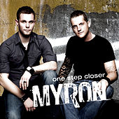 Play & Download One Step Closer by Myron | Napster