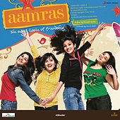 Aamras by Various Artists