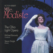Victor Herbert: Mlle. Modiste by Various Artists