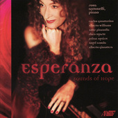 Play & Download Esperanza: Sounds of Hope by Rosa Antonelli | Napster