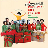 A Damaged Christmas Gift To You by Various Artists