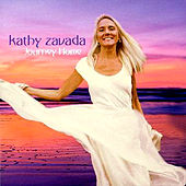 Play & Download Journey Home by Kathy Zavada | Napster