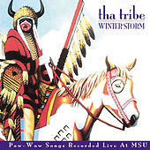 Play & Download Winter Storm by Tha Tribe | Napster